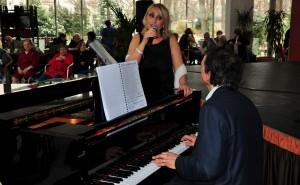 nadine-et-jean-a-la-fondation-de-rothschild-28-mars-2013-300x185 paris dans photographe evenementiel